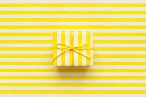 Birthday ideas gift