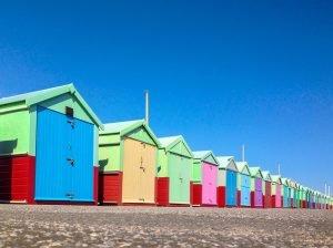 Romantic Day Trips Brighton